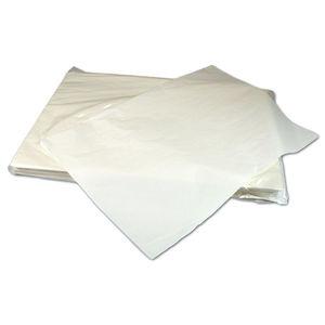 MAKRO PAPER PAPEL MANILA RESMA 500H BLANCO 602208 MAK001094