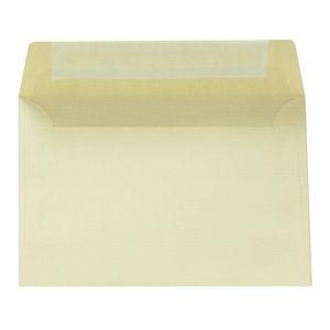 MAKRO PAPER SOBRE MK 120X176 COMER.HUM.CAÑA/500U 12176/6 MAK001324