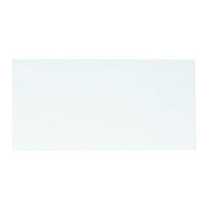 MAKRO PAPER SOBRE MK 110X220 DL SIL.BLANCO/500U A-110220 MAK001325