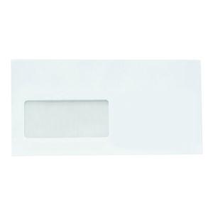MAKRO PAPER SOBRE MK 115X225 AMER.SIL.VI.BL./500U OPEN 115 VI MAK001330