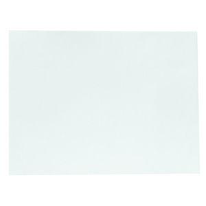 MAKRO PAPER SOBRE MK 176X231 4ºSIL.BLANCO/500U A-17495 MAK001332