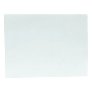 MAKRO PAPER SOBRE MK 190X250 4ºPR.BLANCO/250U A-18495 MAK001334