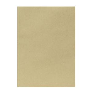 MAKRO PAPER SOBRE BOLSA 162X229 C5-A5 KRAFT/250U K.5 (500) MAK001361