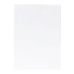 MAKRO PAPER SOBRE BOLSA 260X360 FºPR BLANCO/250U 002318 MAK002318