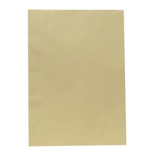 MAKRO PAPER SOBRE BOLSA 229X324 C4-A4 KRAFT/10U 002320 MAK002320