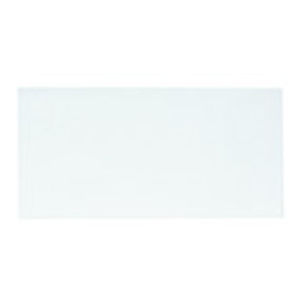 MAKRO PAPER SOBRE MK 110X220 DL OPEN BLANCO/10U 664912 MAK002375