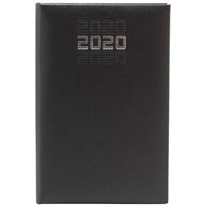 AGENDA 20 MK 150X210 DP PVC BASIC NG 002835