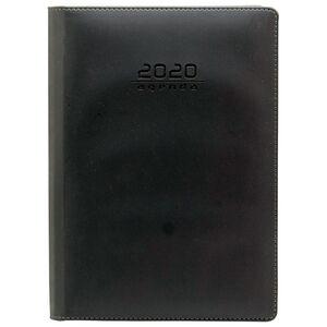 AGENDA 20 MK 170X240 SV PVC CLASIC NG 002843