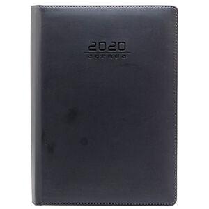 AGENDA 20 MK 170X240 DP PVC CLASIC NG 002846