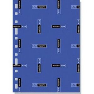 MULTIFIN RECAMBIO ALFA 3006 F APD 5 C 0012196 MAK035017