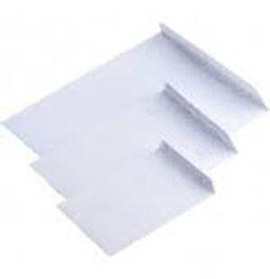 MAKRO PAPER SOBRE BOL-BLA 230X290 A11 C250 A.11 MAK035043