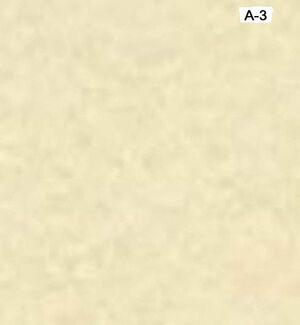 MICHEL. PAPEL PERGAM.A3 BEIGE 25U 2601 02601242 MAK035130