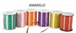 MAKRO PAPER CINTA LAZOS 455X5 CARRETE AMAR 1000 10 AMARI MAK035153