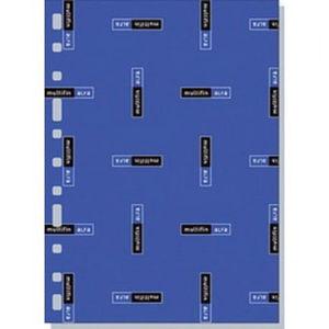 MULTIFIN RECAMBIO ALFA 3006 F APD 11 C 3006 RAY.11 MAK035174
