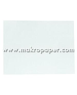 MAKRO PAPER SOBRE BOLSA BLANCO 176X250/250U 001923 MAK035503