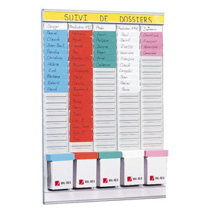ESSELTE PLANNING NOBO KIT OFFICE PLANNER 2911680 MAK069767