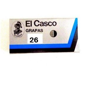 CASCO GRAPAS EL CASCO 26 1G00261 MAK075016