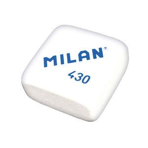 MILAN GOMA BORRAR MILAN 430 MIGA @@@430 MAK080017