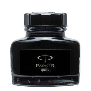 PAPER MATE TINTERO PARKER 57ML NEGRO 1950375/37460 MAK080391