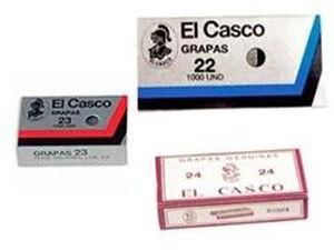 CASCO GRAPAS EL CASCO 25 0011602 MAK075002