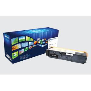 MAKRO PAPER TONER DP XEROX TN900BK NEGRO DPCTN900BE MAK150999