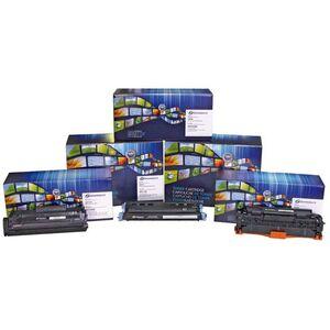 MAKRO PAPER TONER DP HP CF281X-XXL NEGRO DPC81XHYE MAK151309