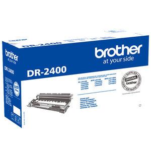 TAMBOR BROTHER DR2400 DR2400 MAK165586