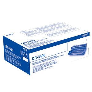 TAMBOR BROTHER DR3400 DR3400 MAK165587