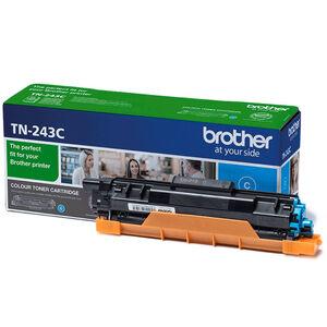 TONER BROTHER TN243C CIAN TN423C MAK165592