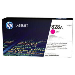 TAMBOR HP 828A CF365A MAGENTA CF365A MAK165855