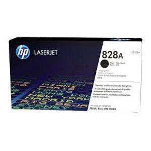 TAMBOR HP 828A CF358A NEGRO CF358A MAK165856