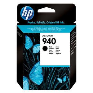 CARTUCHO HP 940 C4902AE NEGRO C4902AE MAK165869