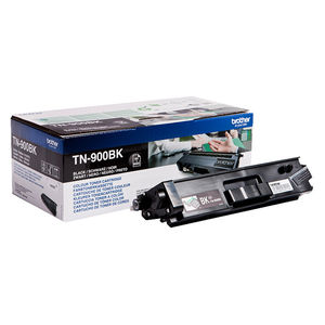 TONER BROTHER TN900BK NEGRO TN900BK MAK165903