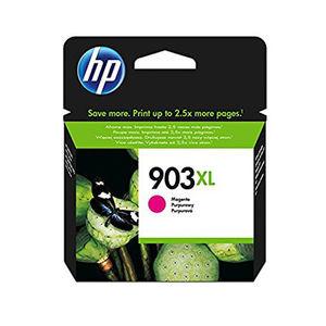 CARTUCHO HP 903XL T6M07AE MAGENTA T6M07AE#BGY MAK165943