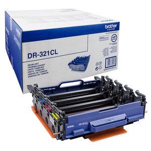 TAMBOR BROTHER DR321CL DR321CL MAK166000