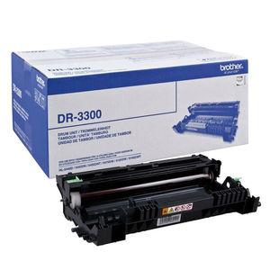 TAMBOR BROTHER DR3300 DR3300 MAK166001