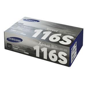 TONER SAMSUNG MLT-D116S/ELS NEGRO MLT-D116S/ELS MAK166011