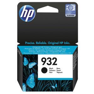 CARTUCHO HP 932 CN057AE NEGRO CN057AE MAK166171