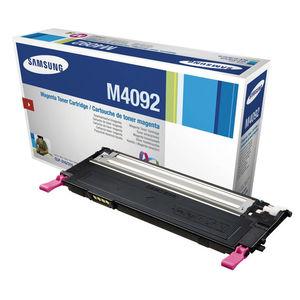 TONER SAMSUNG CLT-M4092S MAGENTA * CLT-M4092S MAK167520