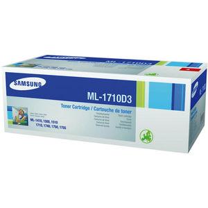 TONER SAMSUNG ML-1710D3/ELS NEGRO * ML1710D3/ESL MAK168777