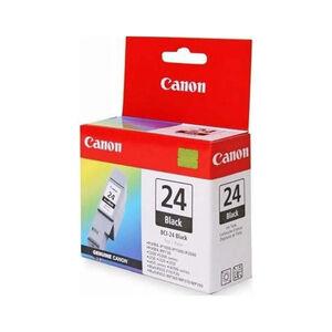 CARTUCHO CANON BCI24 NEGRO     169357