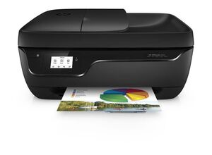 IMPRESORA HP DESKJET 3832 ALL-IN-ONE 170093 MAK175015