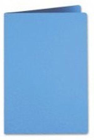 OXFORD SUBCARPETA GIO A4 230GR. AZUL /50U 31101 MAK180016
