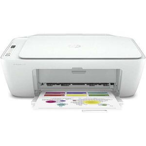 HP MULTIFUNCION IMPRESORA DESKJET 2720 HP3XV18B