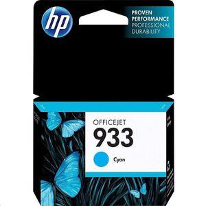 CARTUCHO INKJET HP 933 CN058AE MAGENTA 330PAG
