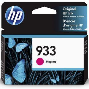 CARTUCHO INKJET HP 933 CN059AE CYAN 330PAG