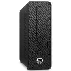 ORDENADOR HP 290 SFF G3 I3 8GB