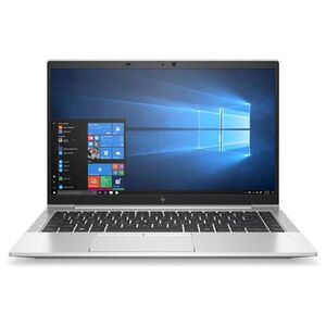 PORTATIL HP ELITEBOOK 840 G7 I7 16GB