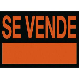 ARCHIVO 2000 CARTEL ARCHIVO2000 PVC SE VENDE 23X50 6162 NE MAK209510