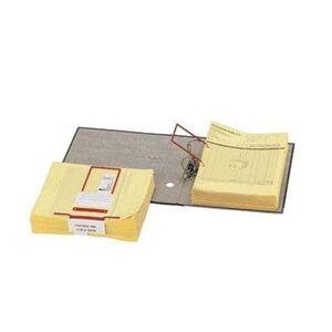 OXFORD ENCUADERNADOR ELBA D-CLIP 09410 100580277 MAK215220
